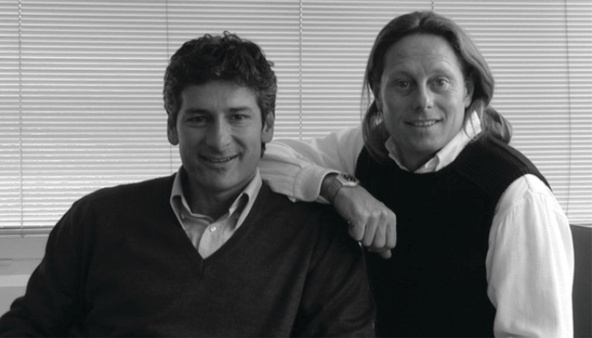 Edi Paolo Ciani Design