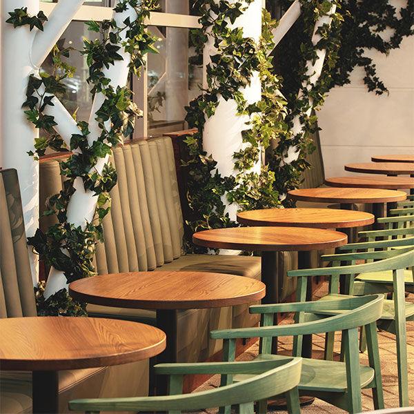 Blue Marble Lane bar restaurant sitewide