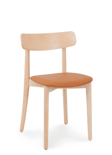 CH Babar Chair sitewide