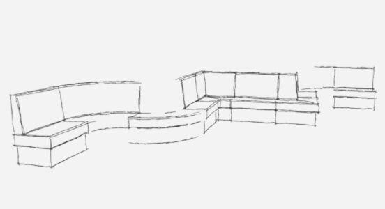 Sketch sitewide