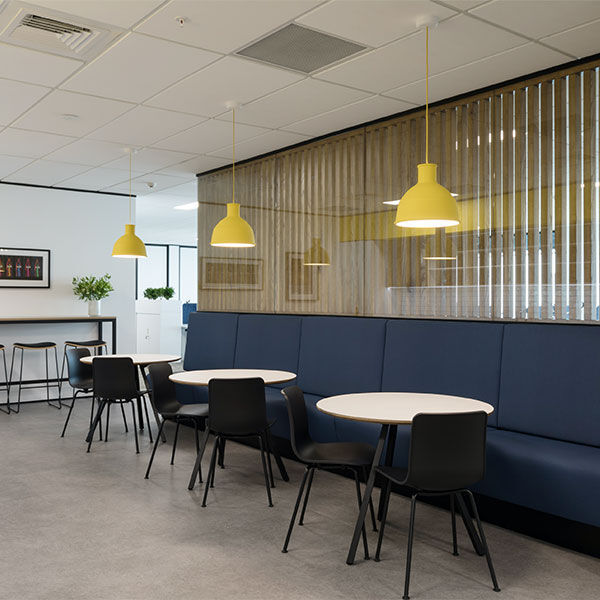 Outline Design Moore Markhams sitewide