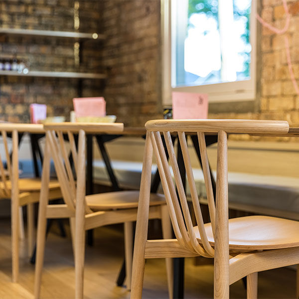 Flour Mill cafe furniture sitewide