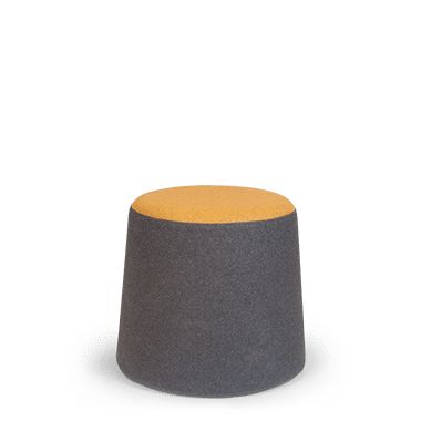 OC Poise Mobile Ottoman sitewide