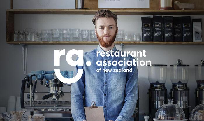 More info RA