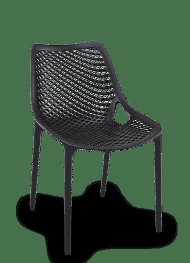 CH Air Chair sitewide