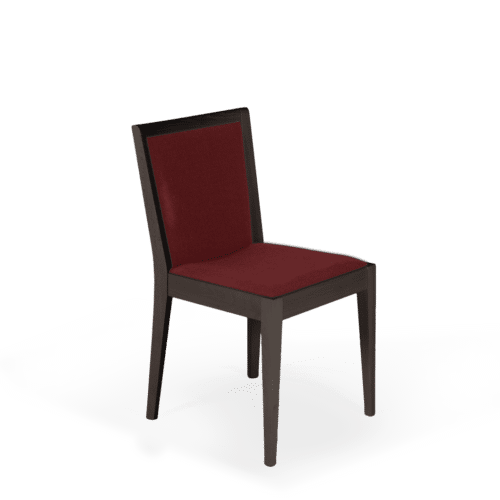 CH Bella Side Chair Stained Eclipse copy