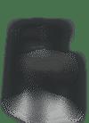 CH Joi Twenty Chair black sitewide