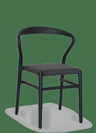 CH Joi Twenty Four Chair black sitewide