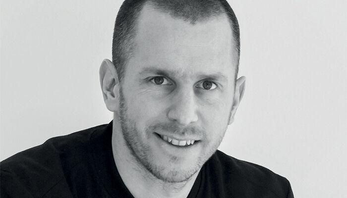 Sander Mulder web