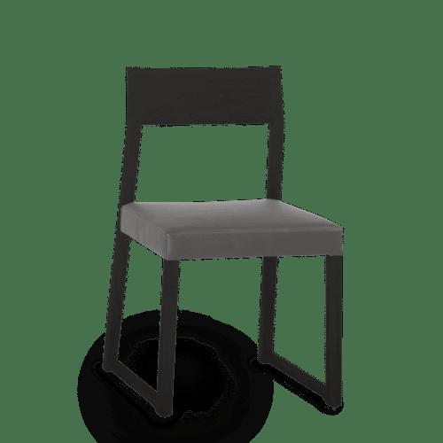 Ch Linea Chair Eclipse