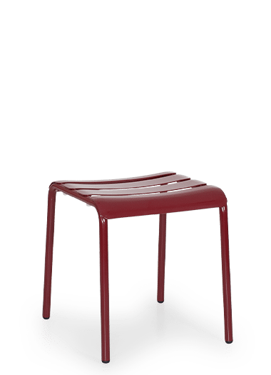 ST Stecca Stool  sitewide