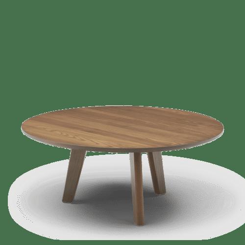 OC Ikon Coffee Table  Round H