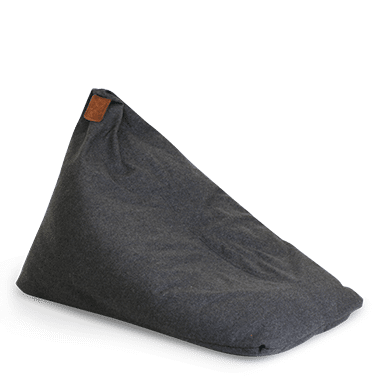 SS Trance Beanbag sitewide