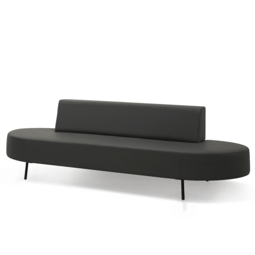 WEB SS Impart Lounge Curved