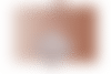 OC Saddle Ottoman held colour
