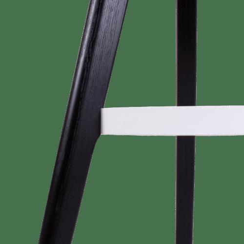 ST Trey Stool Eclipse detail web