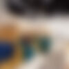 Waikato Uni Designwell sitewide