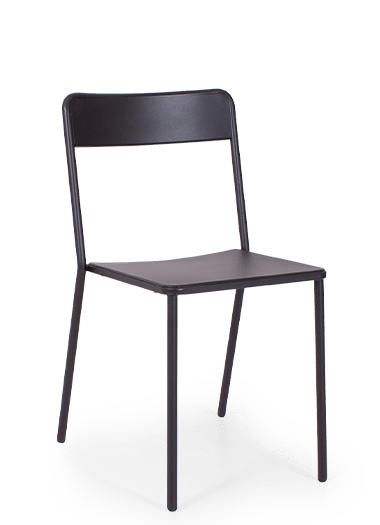 CH C Chair black sitewide