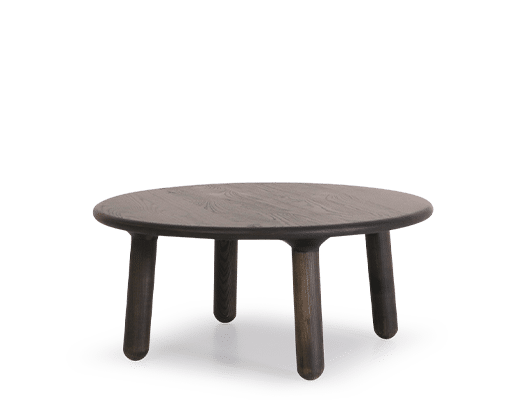 OC Dowel Occasional round sitewide