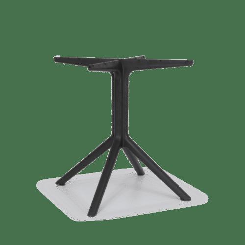 BA Skylegs Table Base black