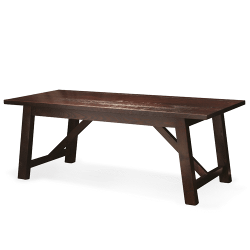 TB Norse Table Stained Dark Oak web