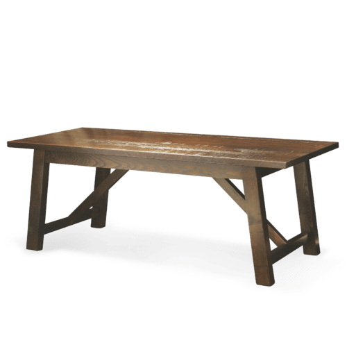 TB Norse Table Stained Walnut web