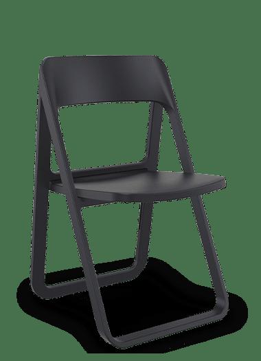 CH Dream Chair sitewide
