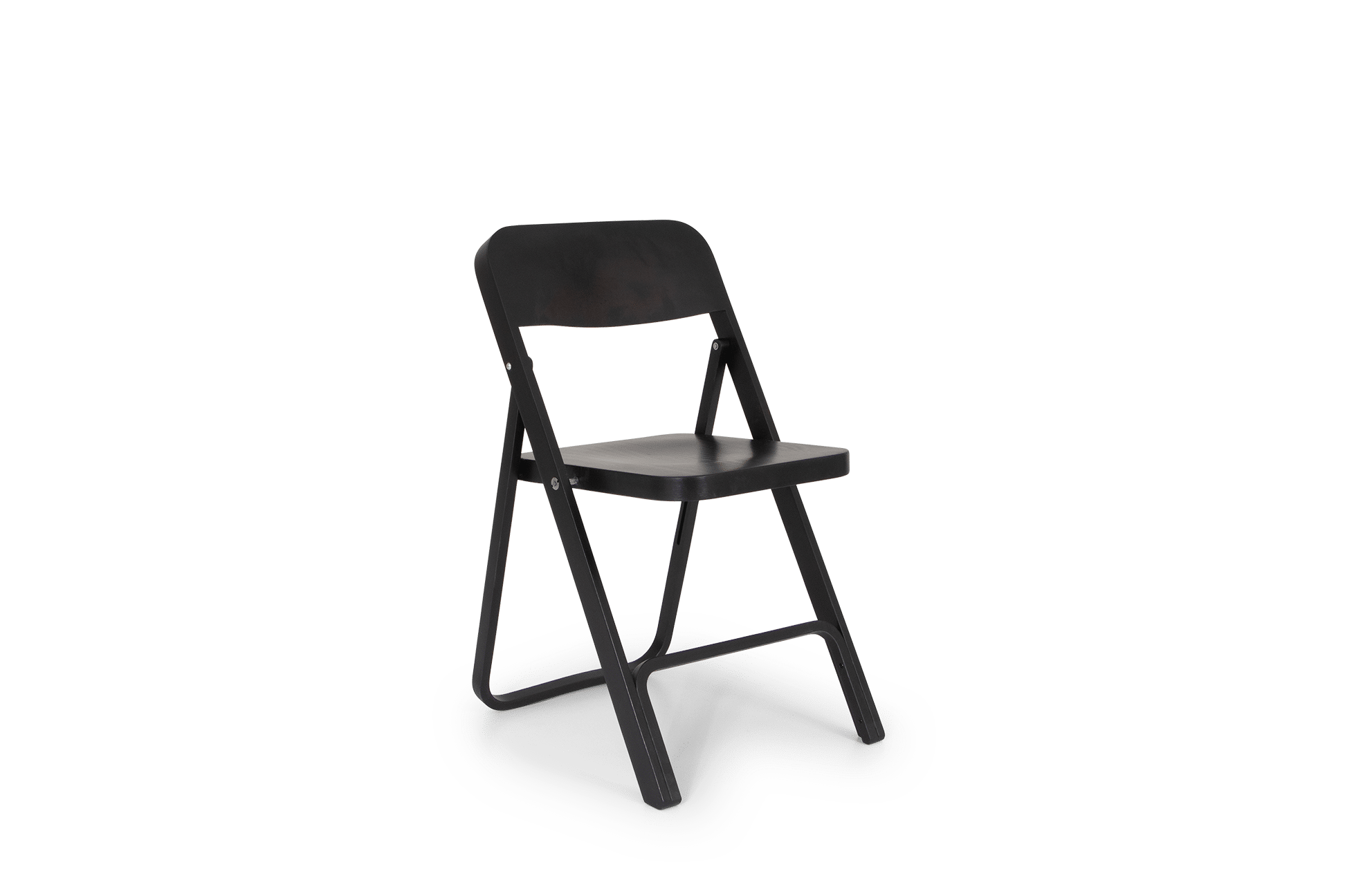 Tari Chair - Black