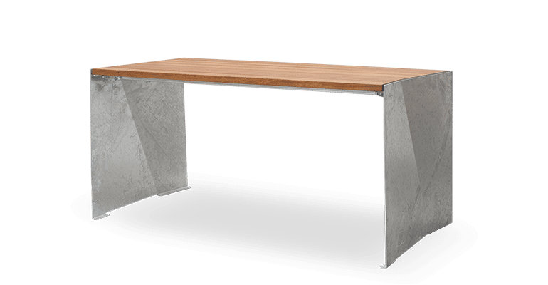 TB Fold Table