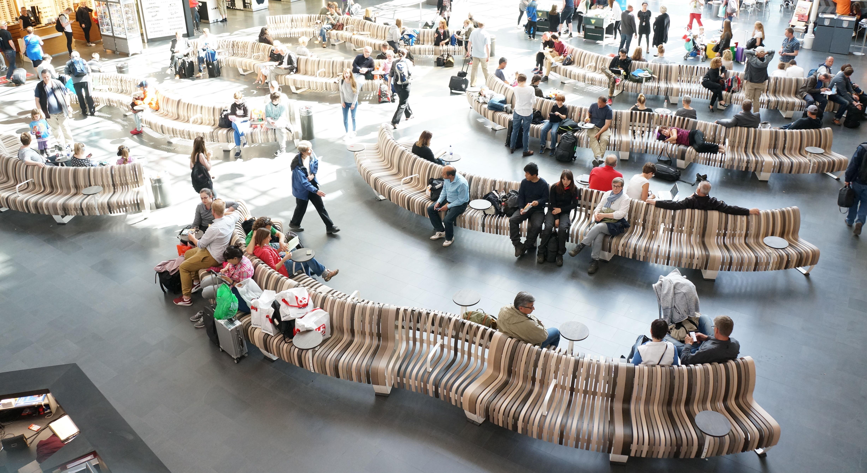 keflavik international airport  o