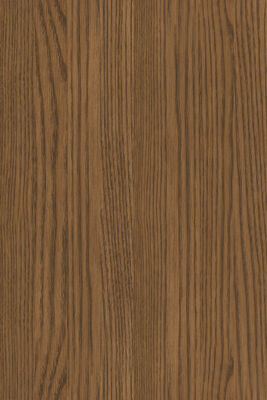 3/4 Walnut stain on American Ash timber - Seamless Timber Texture Swatch - Free high resolution file to download