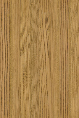 Antique Clear stain on American Ash timber - Seamless Timber Texture Swatch - Free high resolution file to download