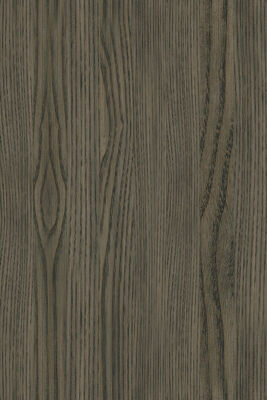 Carbon stain on American Ash timber - Seamless Timber Texture Swatch - Free high resolution file to download