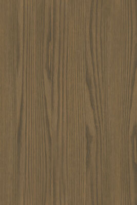 Putty stain on American Ash timber - Seamless Timber Texture Swatch - Free high resolution file to download