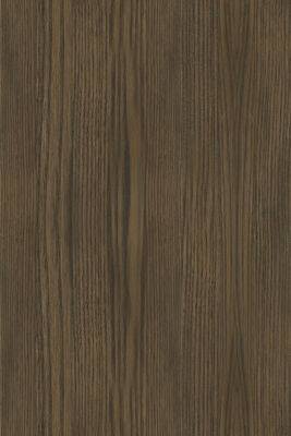 Smoke stain on American Ash timber - Seamless Timber Texture Swatch - Free high resolution file to download