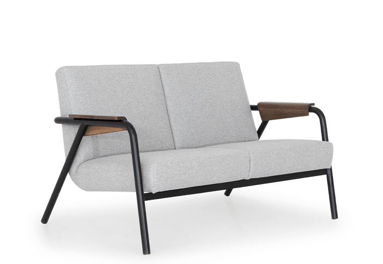 CH Lure Chair  seater sitewide
