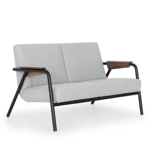 CH Lure Chair  seater