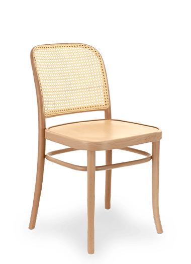 CH Weave Chair sitewide