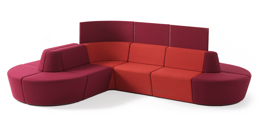 SS Unite Seating sitewide