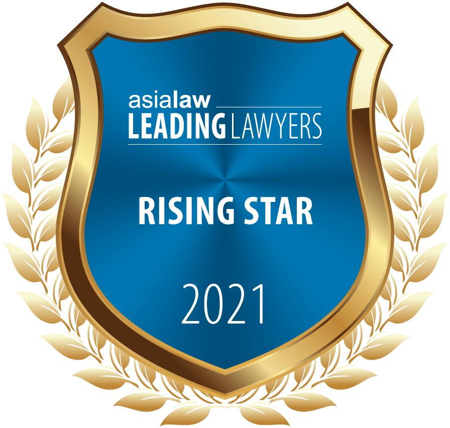 LL RisingStar Asialaw