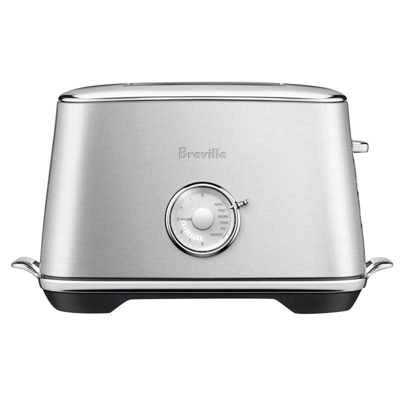 Breville Luxe Toaster