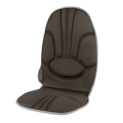 Homedics Massage Cushion with Heat