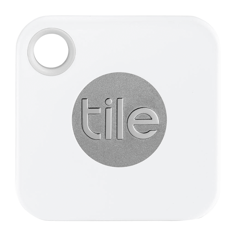 Tile Mate Front
