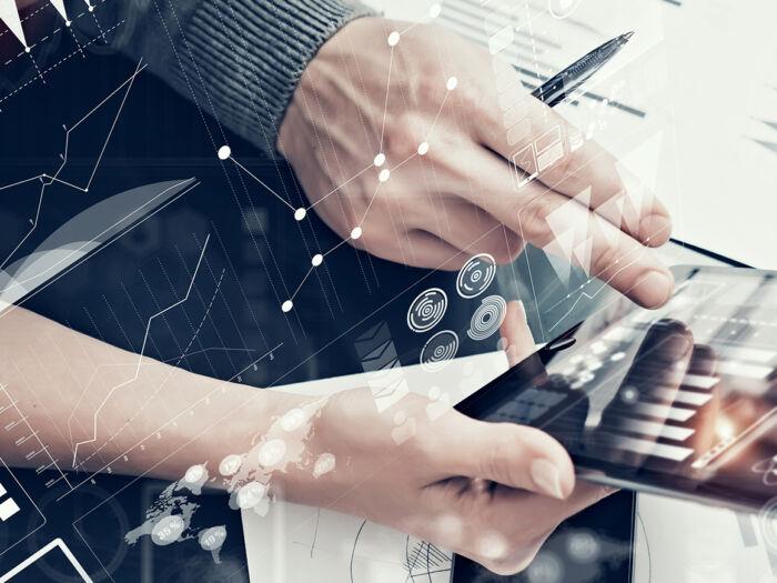 bim in infrastructure research dodge data analytics