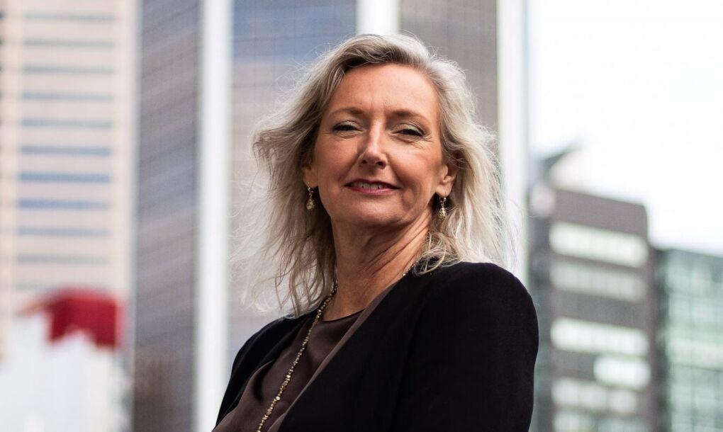 Janet Gibb scaled