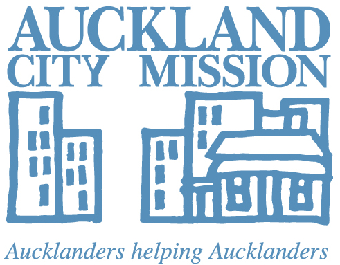 auckland city mission logo tagline