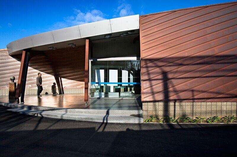 nzccm entrance