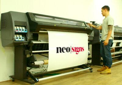 Aaron Printer Edit