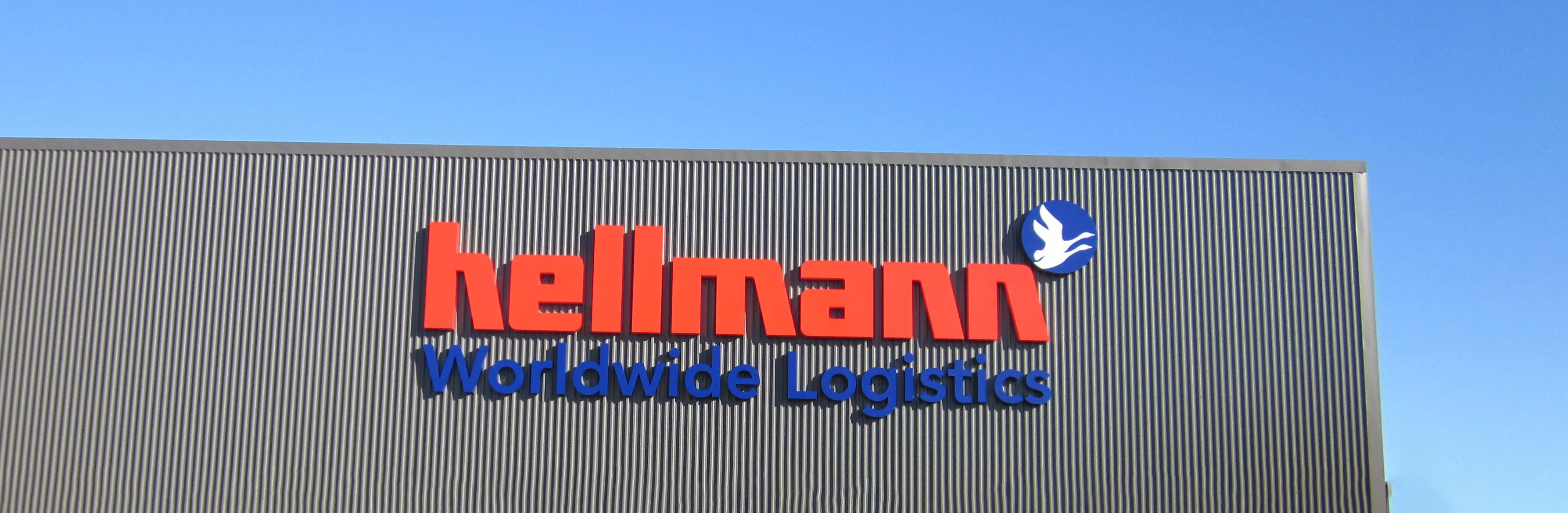 Hellmann  edit x