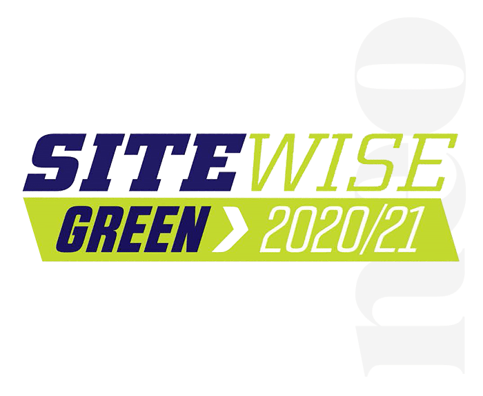 sitewise new